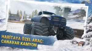 Mobile De Türkçe